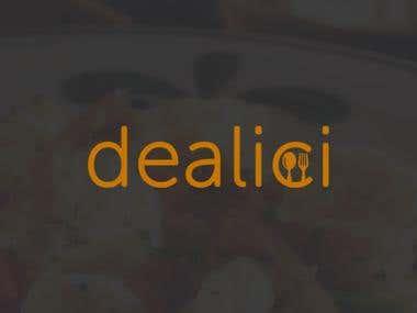 Dealici