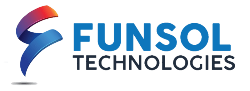 Funsol Logo