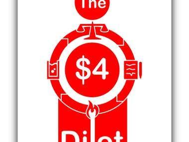 The $4 diet