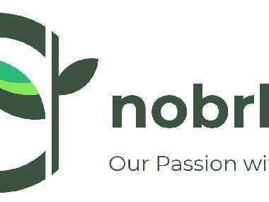 www.nobrk.com