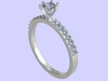 Jewelly design