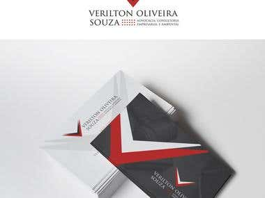 Business_Cards design