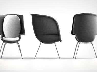 Product/Industrial Design