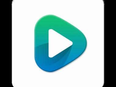 Video Status Clips