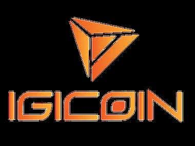 10,000 Targeted Emails for IGICOIN