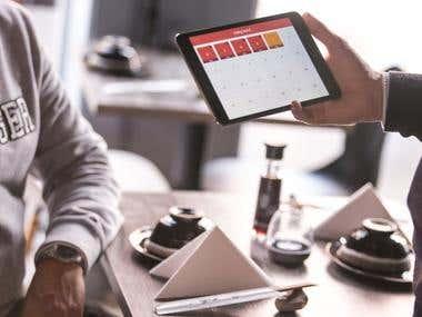 Desktop Application Virtualization solution for Enterprises