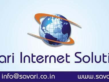 Savari Internet Solutions