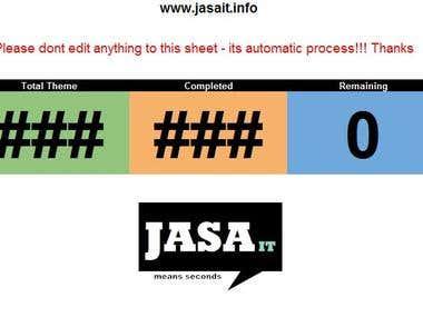 JasaIT