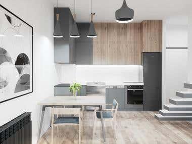 Scandinavian Design 4