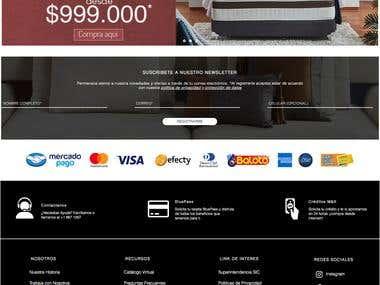 mueblesyaccesorios.com.co