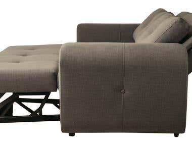 sofa bed 2