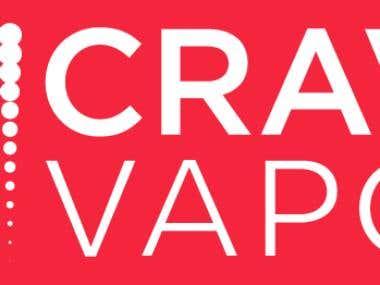 Crave Vapor