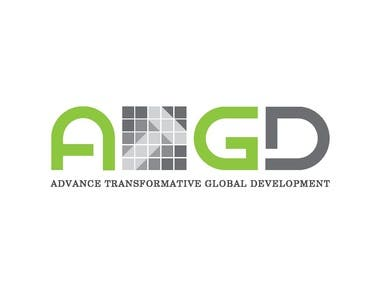 ATGD company logo