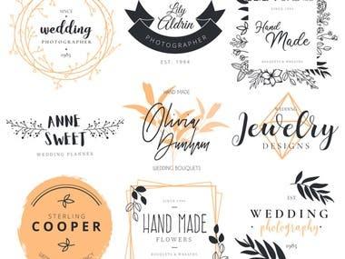 Logos Design Infographics Print Design Web Graphics Advertis
