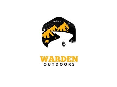 Warden Outdoors