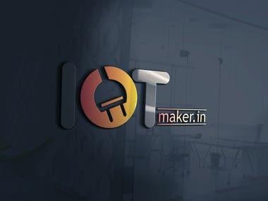 IOTMaker.In