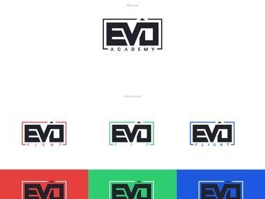 Evo Academy