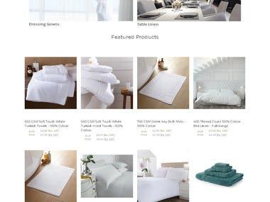 Product Description - britishwholesales