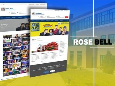 Rosebell Public School