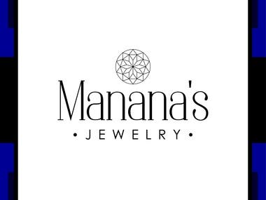 Mananas Logo (Proposal)