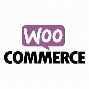 Martiniwebb Woocommerce Ecommerce Portfolio