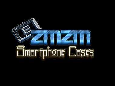 ezmzm.com