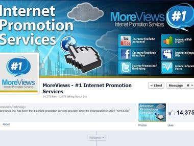 10000 Facebook likw