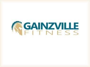 gainzville fitness