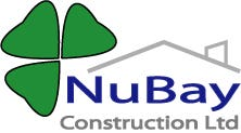 Logo's for Construction Company