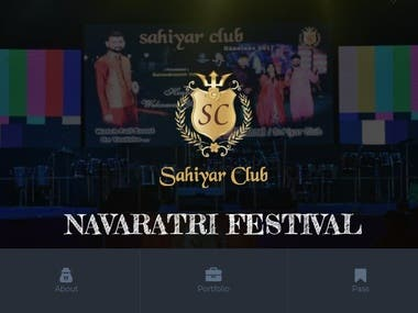 Sahiyar Club
