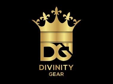 DG DIVINITY LOGO 2