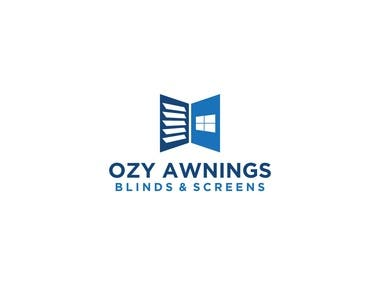 OZY Awnings