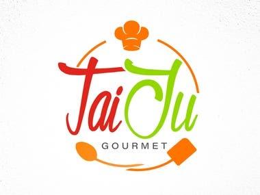 Taiju Branding