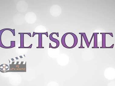 GetSome