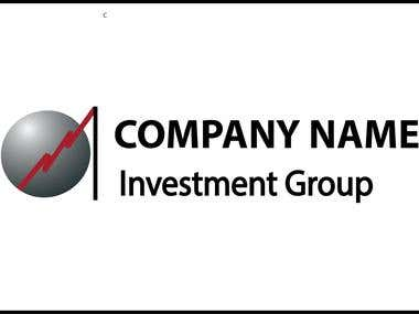 INVESTEMENT GROUP