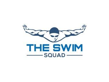 The Swim Squad