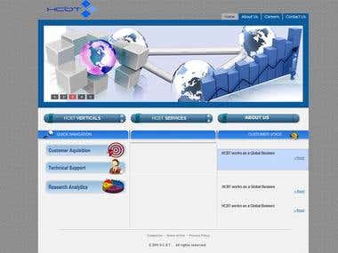 CyberFabrica profile image1