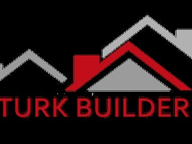 TURK Builders And Developer