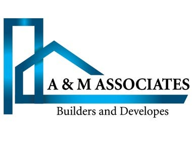 A&M Builders