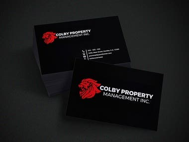 Cobly Property