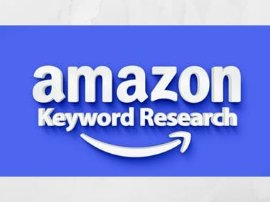 I will do in depth amazon keyword research