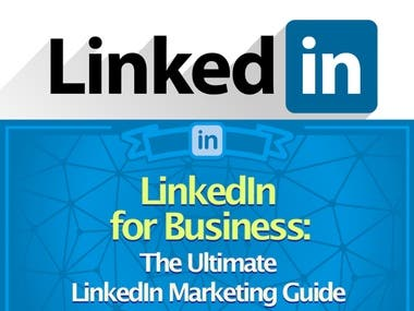 I will be your linkedin marketing assistant
