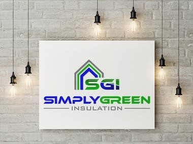 Simply Green Insulation
