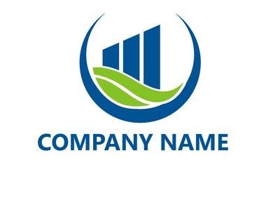 I am logo design Expert.