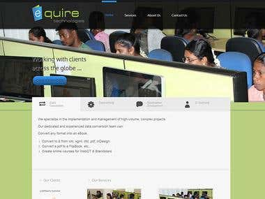 equiretech.in