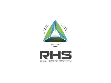 Marca Royal House Society
