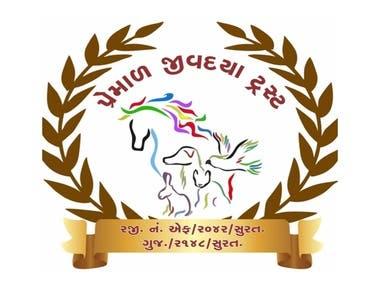 Premal JivDaya