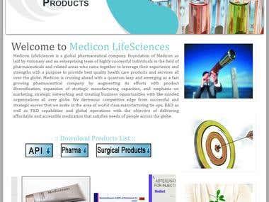 Medicon LifeSciences