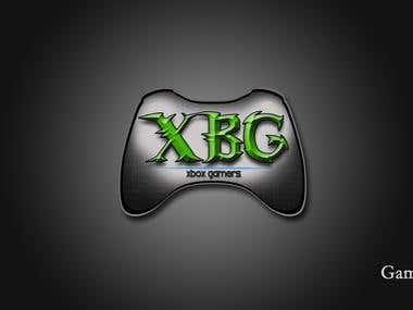 Gaming Logos 2