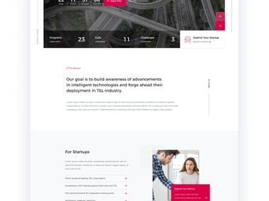 ETTA - European TransportTech Association Startup Hedgefund